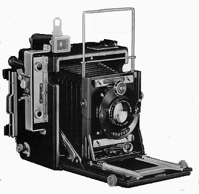 ... as this one: http://www.graflex.org/speed-graphic...graphic-hm.jpg: www.apug.org/forums/forum44/55312-speed-graphic-bellows-removal.html